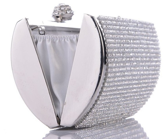 silvery_crystal_studded_evening_handbag_purses_and_handbags_3.JPG