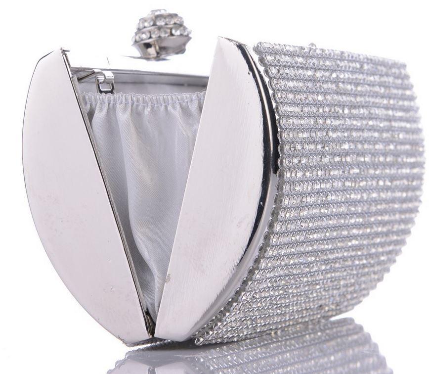 silvery_crystal_studded_evening_handbag_purses_and_handbags_3.JPG