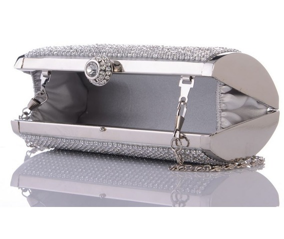 silvery_crystal_studded_evening_handbag_purses_and_handbags_2.JPG