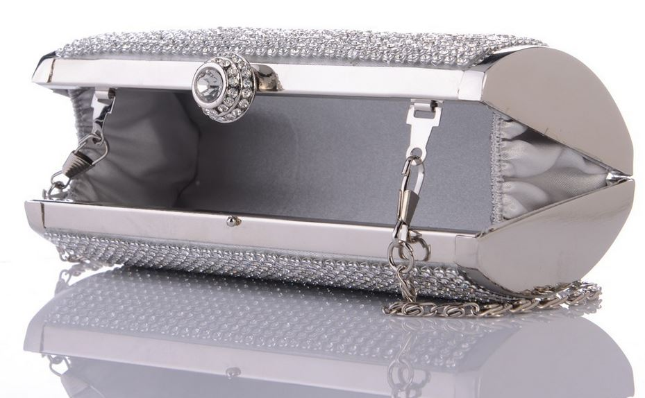 silvery_crystal_studded_evening_handbag_purses_and_handbags_2.JPG