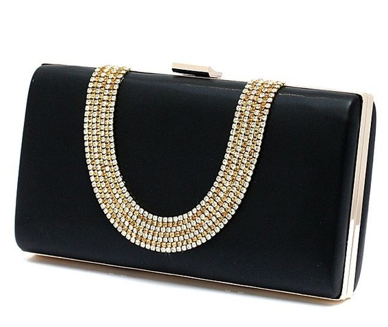 one_sided_crystal_studded_long_evening_handbag_purses_and_handbags_5.JPG
