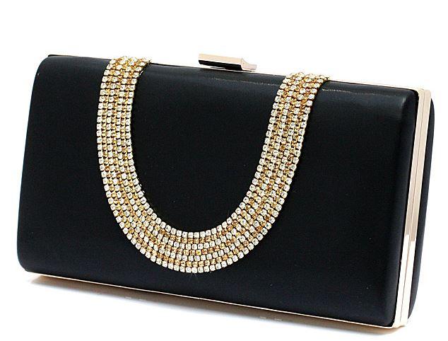one_sided_crystal_studded_long_evening_handbag_purses_and_handbags_5.JPG
