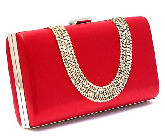 one_sided_crystal_studded_long_evening_handbag_purses_and_handbags_4.JPG