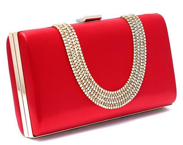 one_sided_crystal_studded_long_evening_handbag_purses_and_handbags_4.JPG