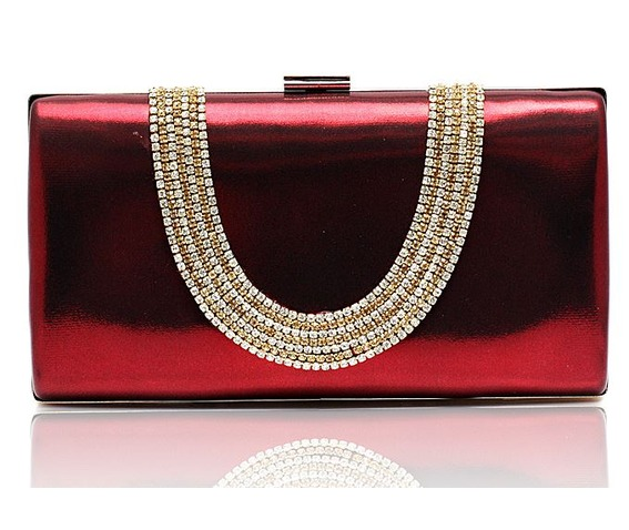 one_sided_crystal_studded_long_evening_handbag_purses_and_handbags_3.JPG