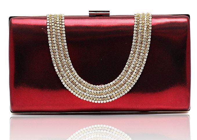 one_sided_crystal_studded_long_evening_handbag_purses_and_handbags_3.JPG