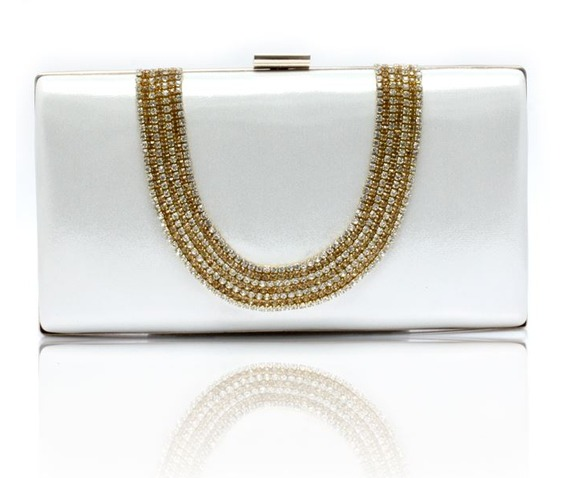 one_sided_crystal_studded_long_evening_handbag_purses_and_handbags_2.JPG