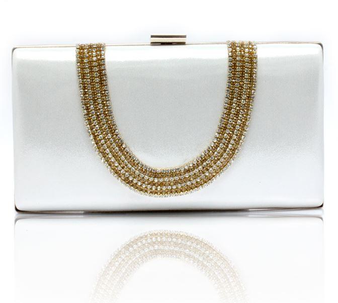 one_sided_crystal_studded_long_evening_handbag_purses_and_handbags_2.JPG