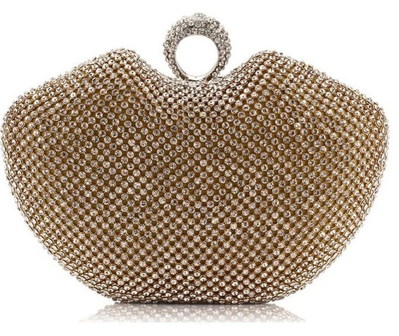 heart_shape_crystal_studded_evening_handbag_purses_and_handbags_4.JPG