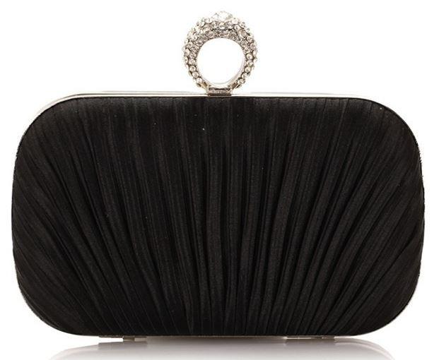 pleated_satin_crystal_ring_evening_handbag_purses_and_handbags_5.JPG
