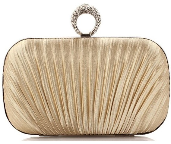 pleated_satin_crystal_ring_evening_handbag_purses_and_handbags_4.JPG