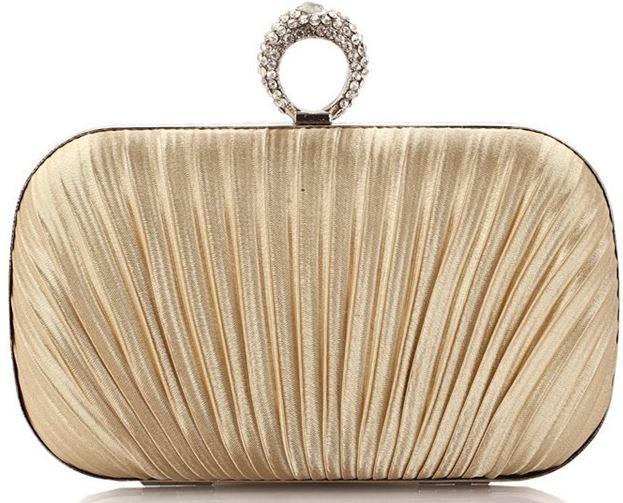 pleated_satin_crystal_ring_evening_handbag_purses_and_handbags_4.JPG