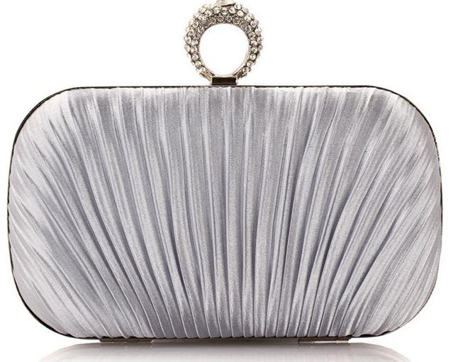 pleated_satin_crystal_ring_evening_handbag_purses_and_handbags_3.JPG