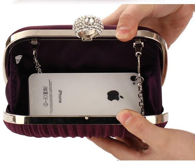 pleated_satin_crystal_ring_evening_handbag_purses_and_handbags_2.JPG