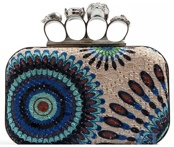 faux_gem_skull_peacock_color_evening_handbag_purses_and_handbags_5.JPG