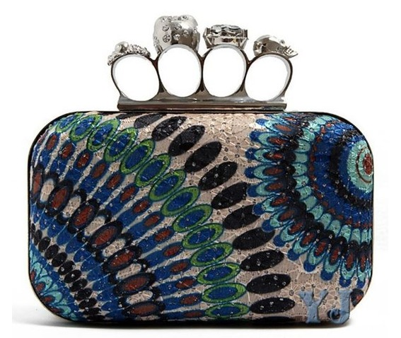 faux_gem_skull_peacock_color_evening_handbag_purses_and_handbags_4.JPG