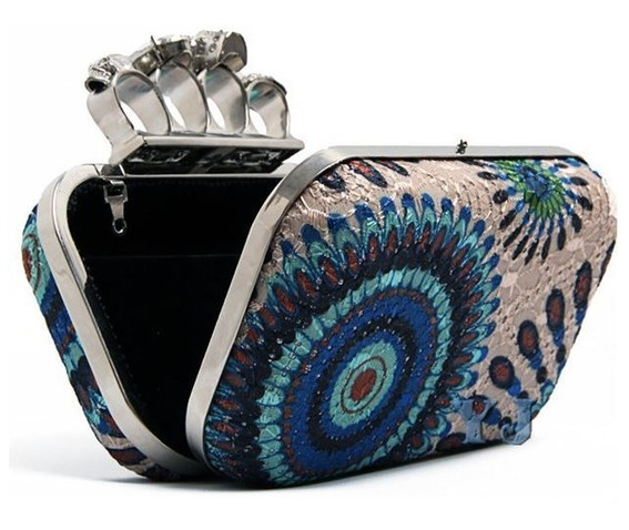 faux_gem_skull_peacock_color_evening_handbag_purses_and_handbags_3.JPG