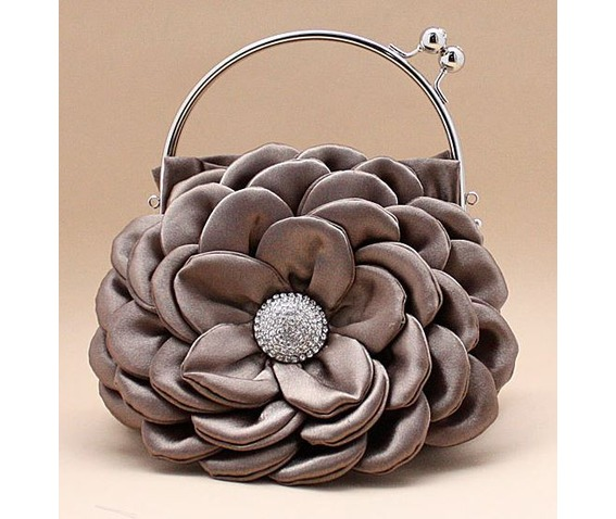 flower_shape_evening_handbag_purses_and_handbags_5.JPG