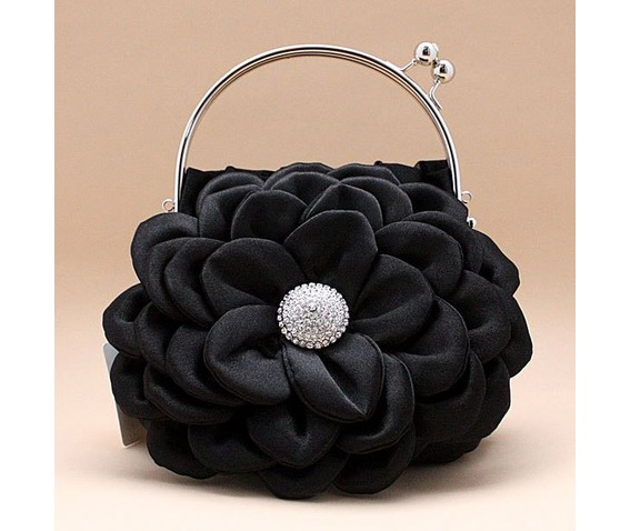 flower_shape_evening_handbag_purses_and_handbags_4.JPG
