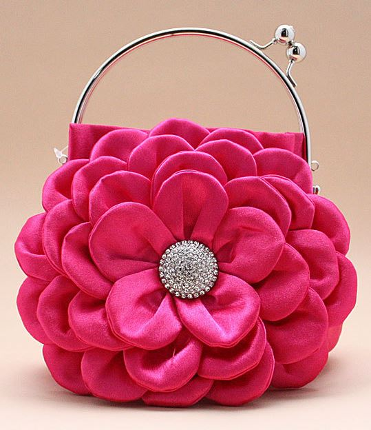 flower_shape_evening_handbag_purses_and_handbags_3.JPG