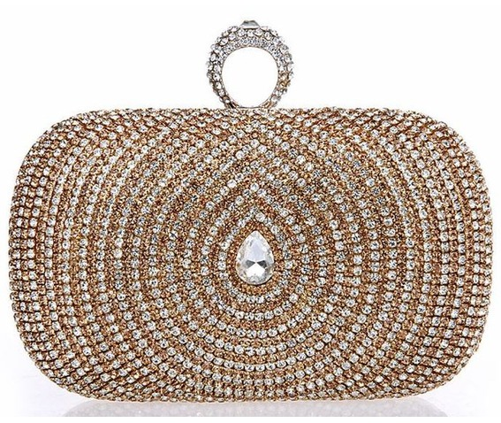 stunning_drop_shape_crystal_evening_handbag_purses_and_handbags_4.JPG