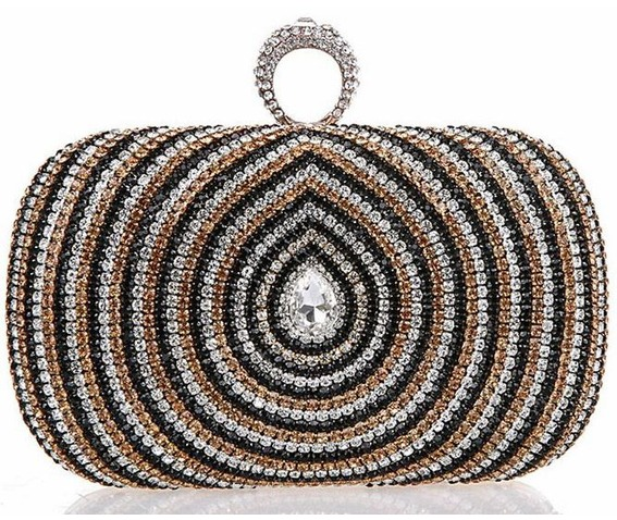 stunning_drop_shape_crystal_evening_handbag_purses_and_handbags_3.JPG