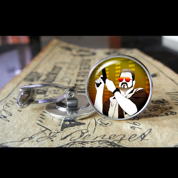 big_lebowski_walter_2_cuff_links_men_weddings_groom_cufflinks_4.jpg