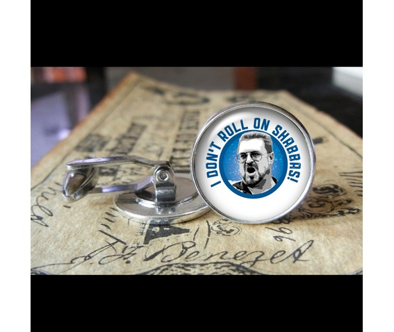 big_lebowski_walter_cuff_links_men_weddings_gifts_groom_cufflinks_4.jpg