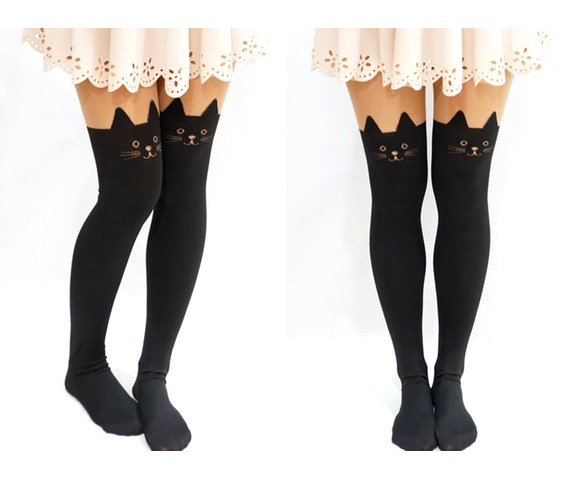 kawaii_cat_with_bow_tail_thigh_high_tights_pantyhose_hosiery_2.jpg