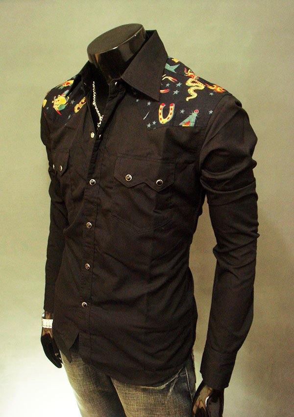 darksoul_skull_black_long_sleeve_shirt_slim_men_shirts_5.jpg