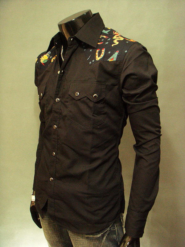 darksoul_skull_black_long_sleeve_shirt_slim_men_shirts_4.jpg