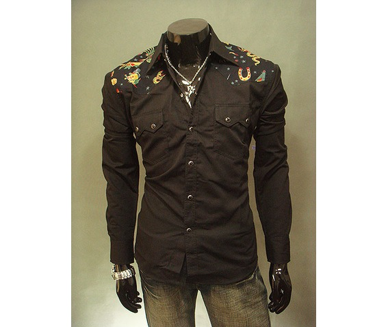 darksoul_skull_black_long_sleeve_shirt_slim_men_shirts_3.jpg