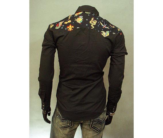 darksoul_skull_black_long_sleeve_shirt_slim_men_shirts_2.jpg