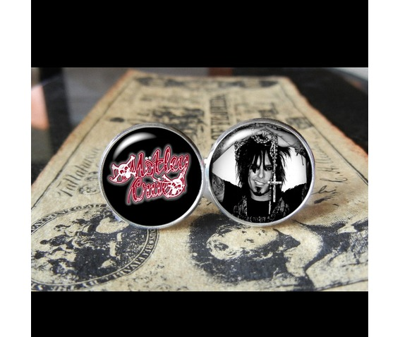 motley_crue_logo_nikki_sixx_band_cuff_links_men_weddings_gifts_groomsmen_groom_dads_gifts_cufflinks_5.jpg