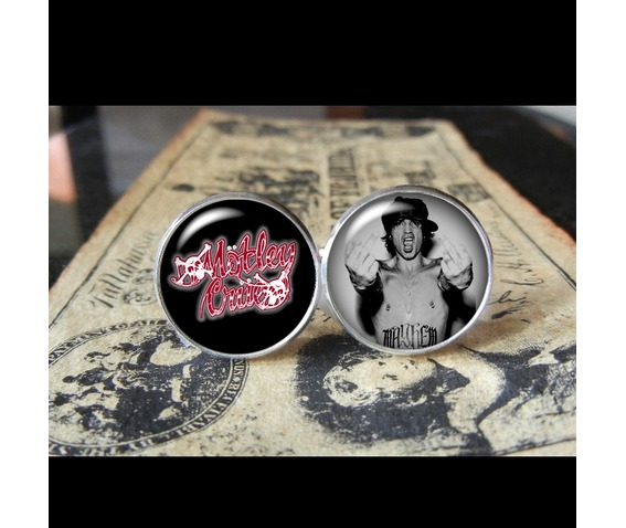 motley_crue_logo_tommy_lee_band_cuff_links_men_weddings_gifts_groomsmen_groom_dads_gifts_cufflinks_5.jpg