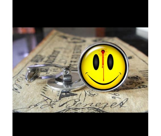 smiley_face_bullet_hole_2_cuff_links_men_weddings_gifts_groomsmen_groom_dads_gifts_cufflinks_4.jpg