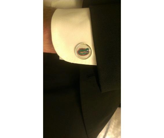 smiley_face_bullet_hole_2_cuff_links_men_weddings_gifts_groomsmen_groom_dads_gifts_cufflinks_2.jpg