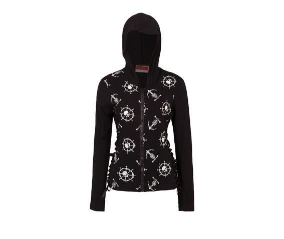 jawbreaker_ghost_ship_hoodie_hoodies_and_sweatshirts_2.JPG