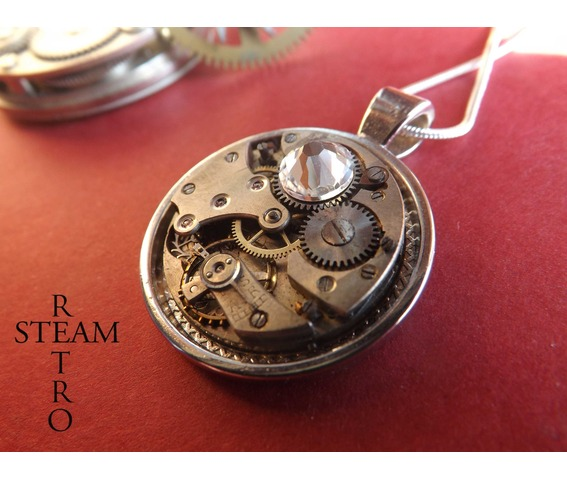 swarovski_crystal_steampunk_necklace_steampunk_jewelry_steamretro_steampunk_jewellery_necklaces_5.jpg