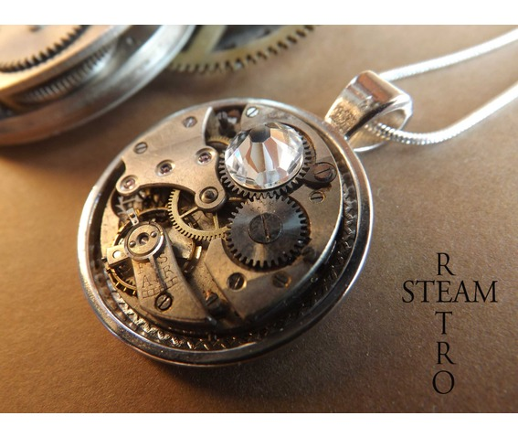 swarovski_crystal_steampunk_necklace_steampunk_jewelry_steamretro_steampunk_jewellery_necklaces_4.jpg