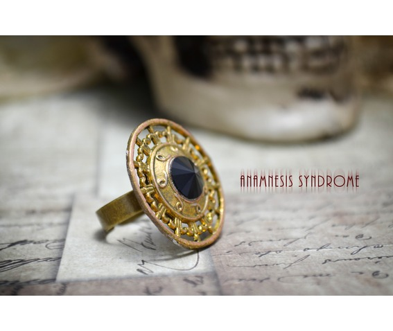 gothic_golden_antiqued_ring_persephone_rings_4.jpg