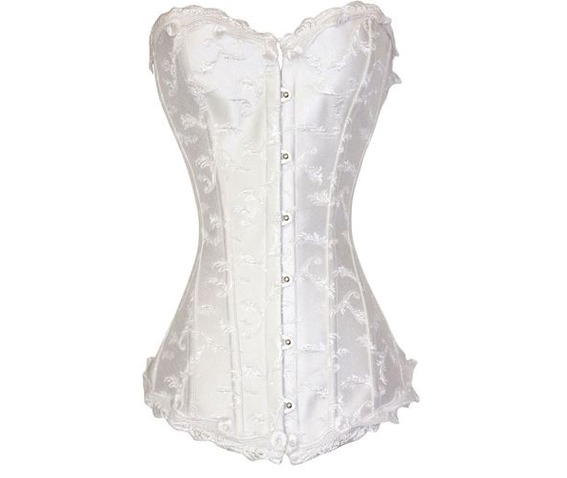 front_buttons_silvery_corset_bustiers_and_corsets_5.JPG