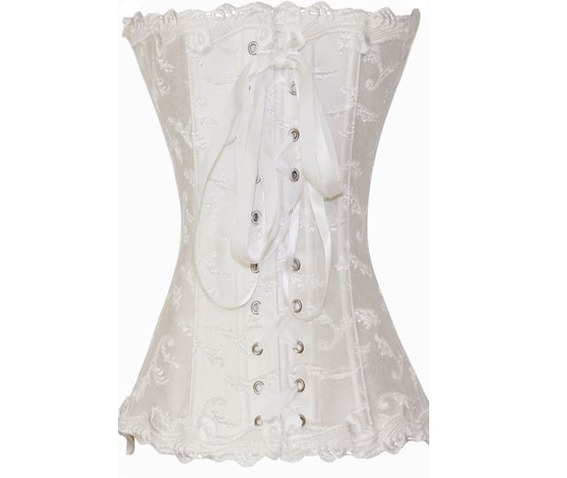 front_buttons_silvery_corset_bustiers_and_corsets_3.JPG