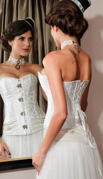 metal_clasp_closure_side_straps_white_corset_bustiers_and_corsets_3.JPG