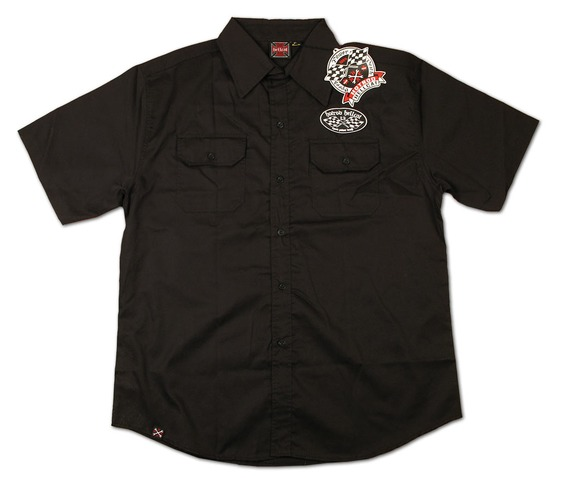 retro_hotrod_hellcat_rat_rod_motor_oil_100_pure_evil_work_shirt_for_men_shirts_4.jpg