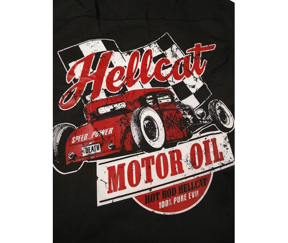 retro_hotrod_hellcat_rat_rod_motor_oil_100_pure_evil_work_shirt_for_men_shirts_3.jpg