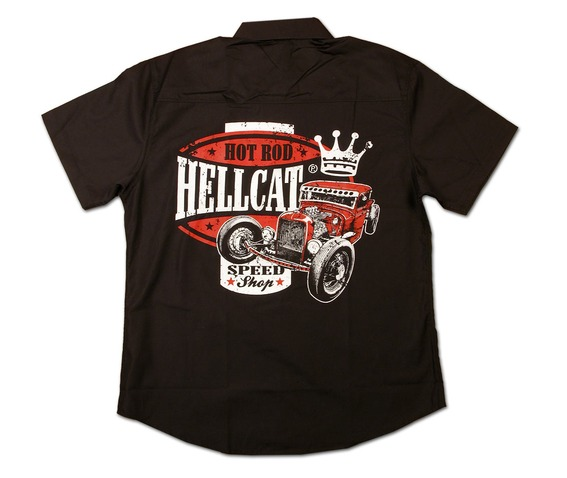 classic_hotrod_hellcats_speedshop_rat_rod_vintage_car_worker_shirt_for_men_shirts_5.jpg