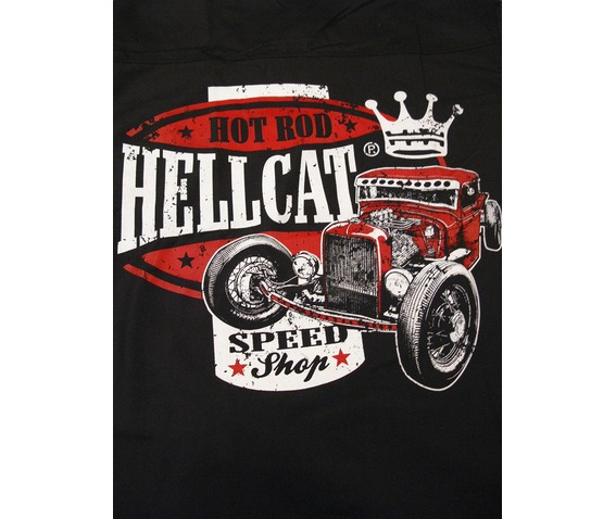 classic_hotrod_hellcats_speedshop_rat_rod_vintage_car_worker_shirt_for_men_shirts_3.jpg