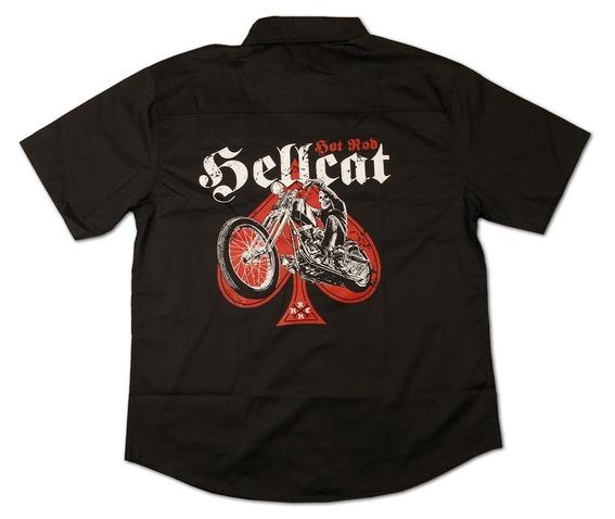 vintage_hotrod_hellcat_classic_chopper_spades_worker_shirt_for_men_shirts_5.jpg