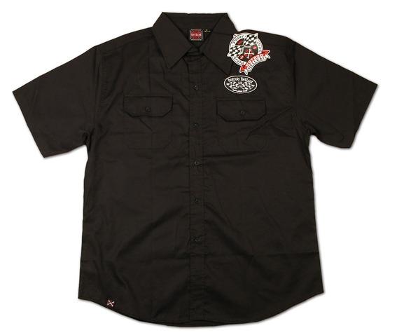 vintage_hotrod_hellcat_classic_chopper_spades_worker_shirt_for_men_shirts_4.jpg